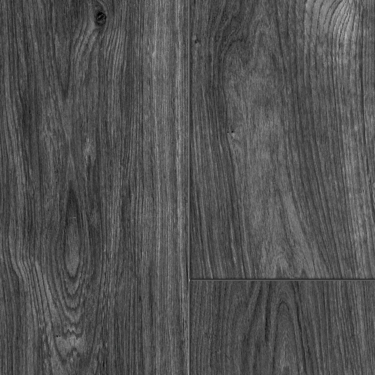Avatara vloerdelen hout N10 detail