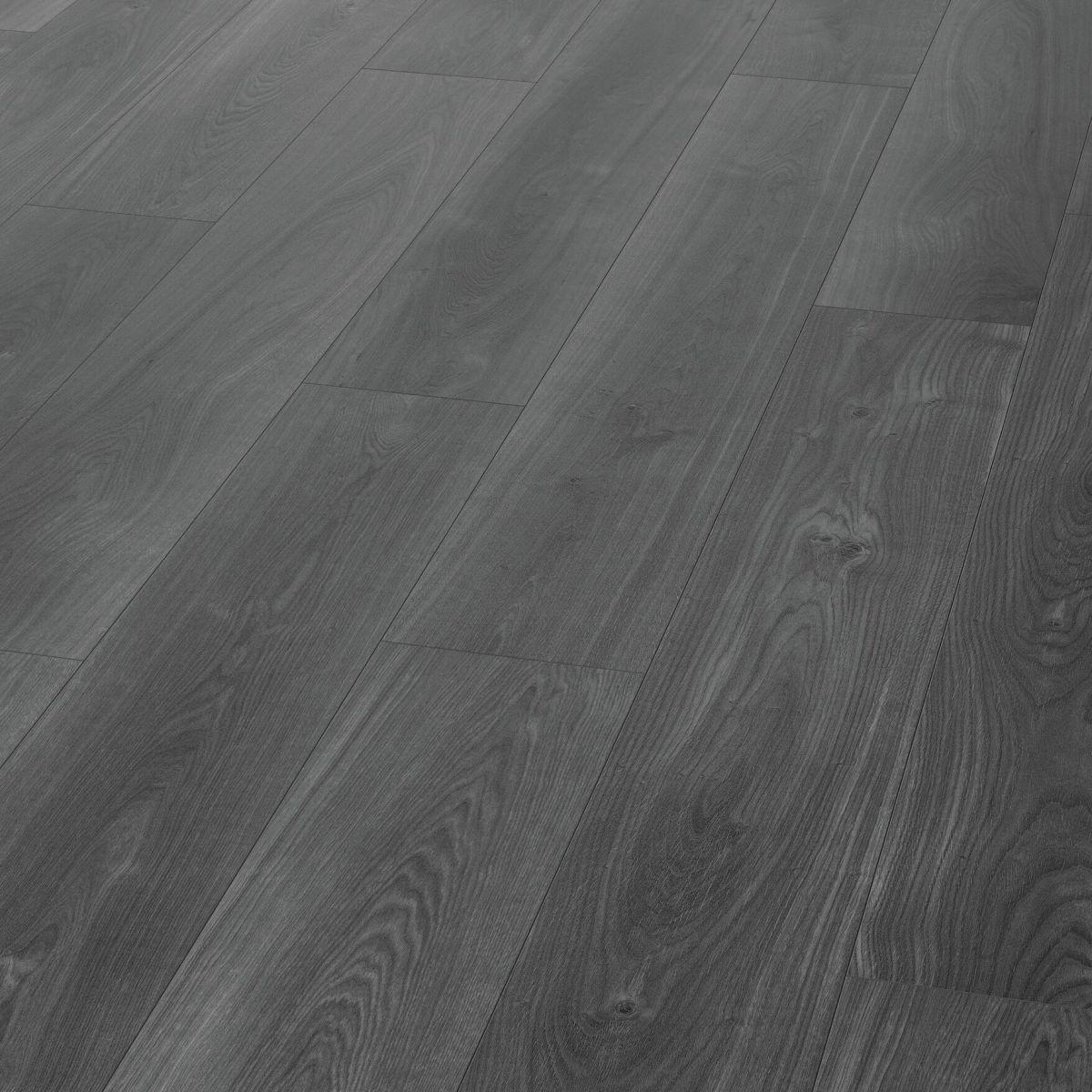 Avatara vloer hout N10 diagonaal