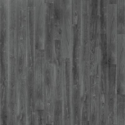 Avatara vloerdelen hout N10 plan