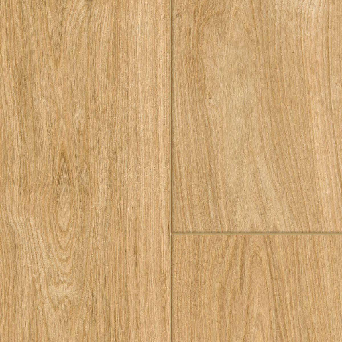 Avatara vloerendelen hout K10