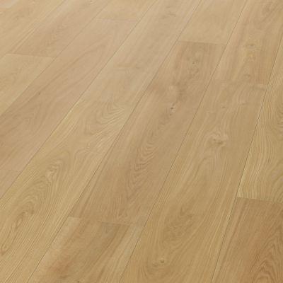 Avatara vloer hout K10 diagonaal
