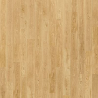 Avatara vloerdelen hout K10 plan