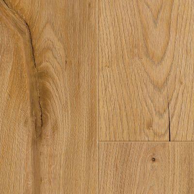Avatara vloerdelen hout N02 detail