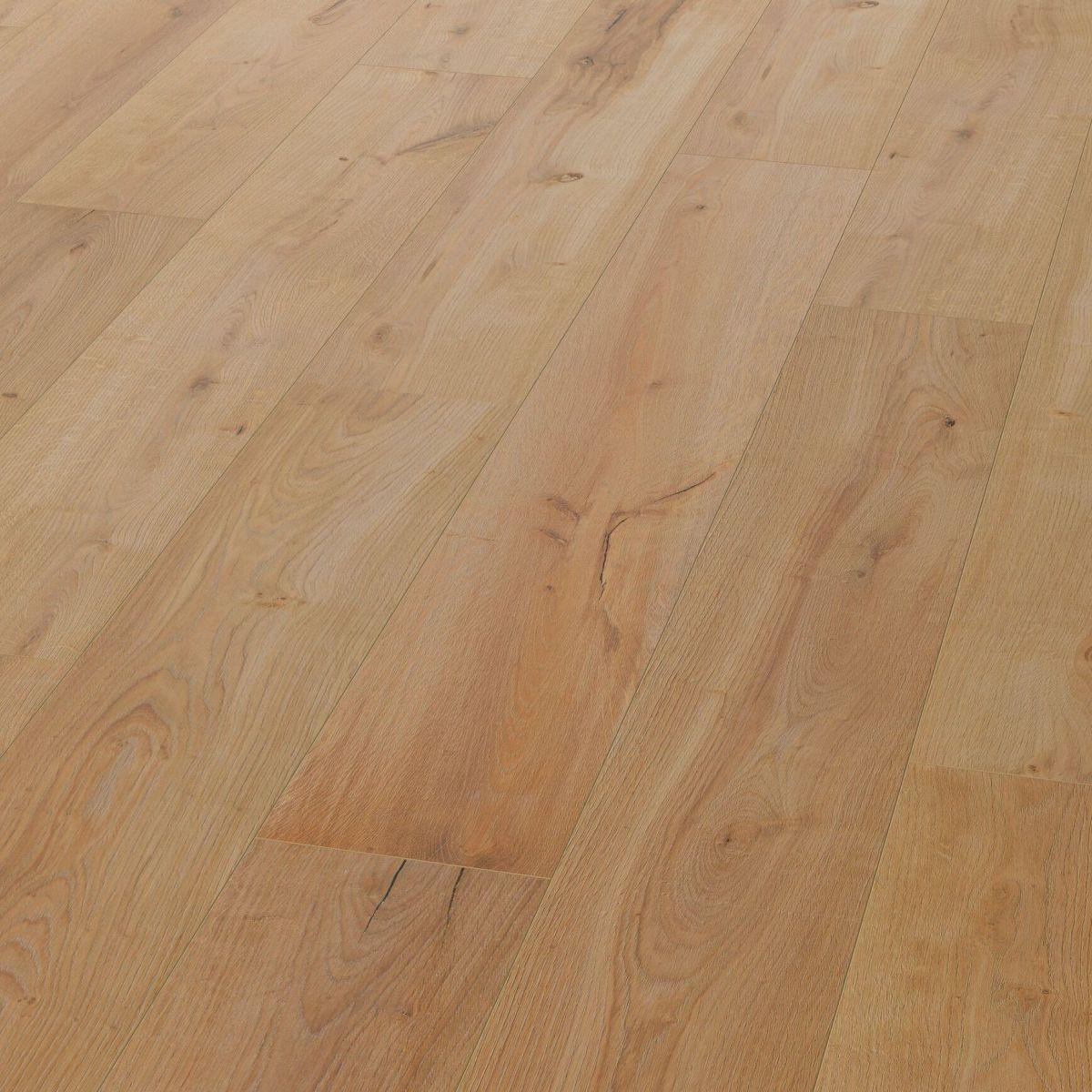 Avatara vloer hout N02 diagonaal