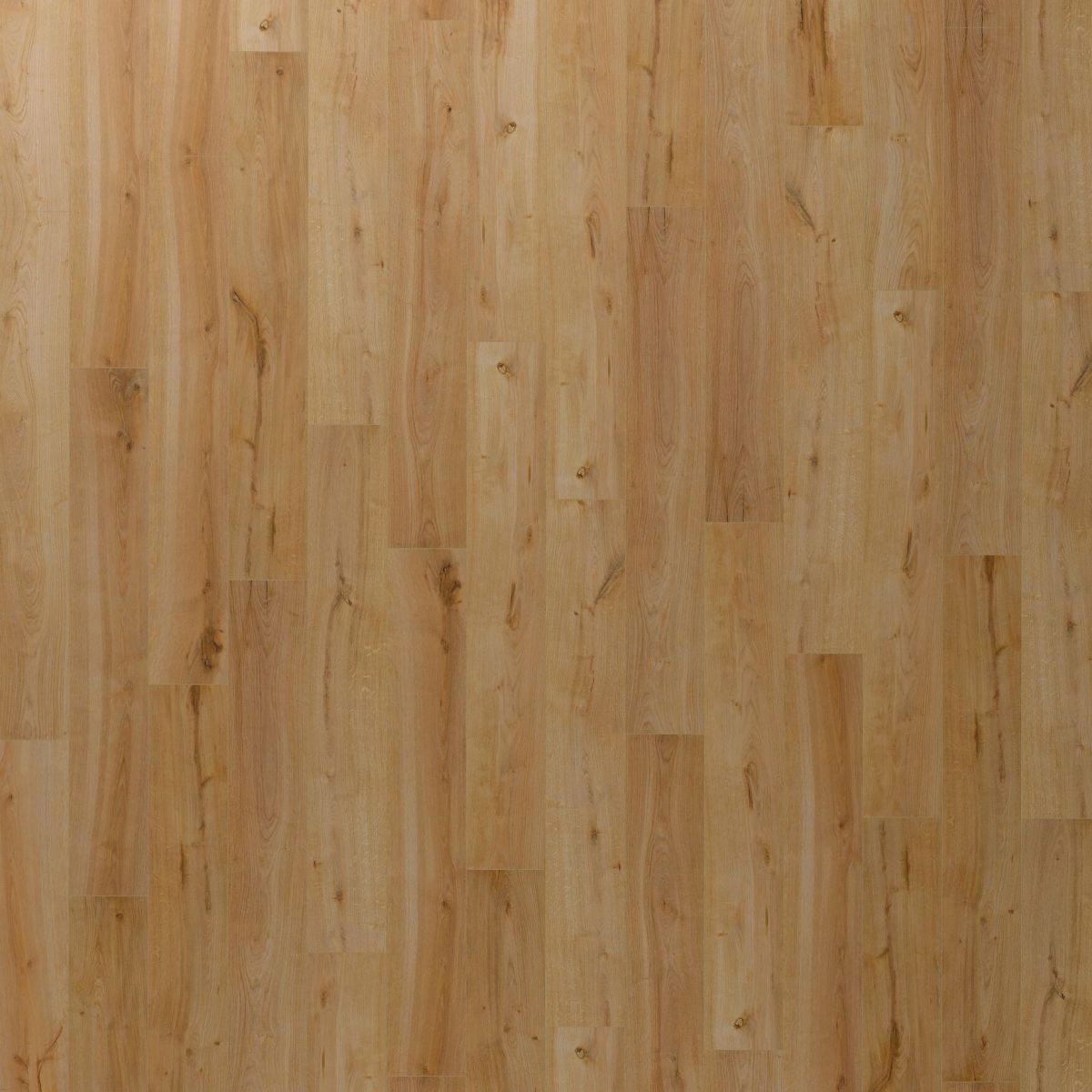 Avatara vloerdelen hout N02 plan