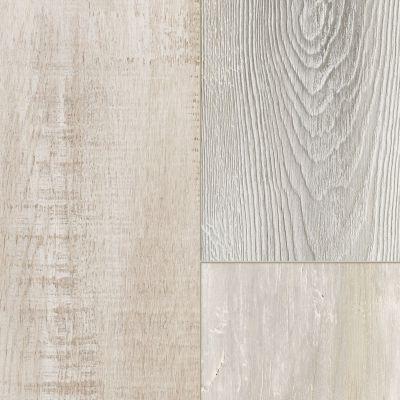 Avatara vloerdelen hout K04 detail