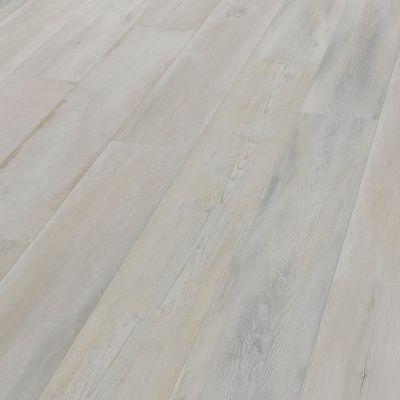Avatara vloer hout K04 diagonaal