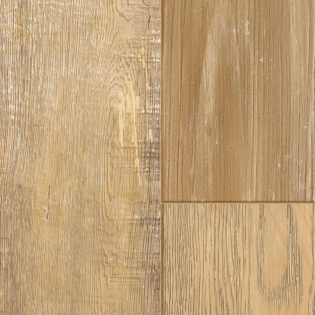 Avatara vloerdelen hout N03 detail
