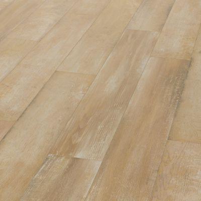 Avatara vloer hout N03 diagonaal
