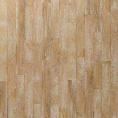 Avatara vloerdelen hout N03 plan