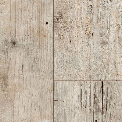 Avatara vloerdelen hout K07 detail