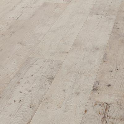 Avatara vloer hout K07 diagonaal