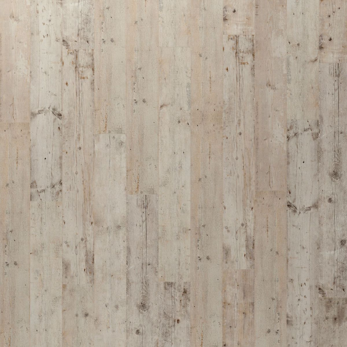 Avatara vloerdelen hout K07 plan