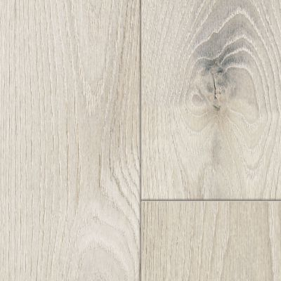 Avatara vloerdelen hout K03 detail