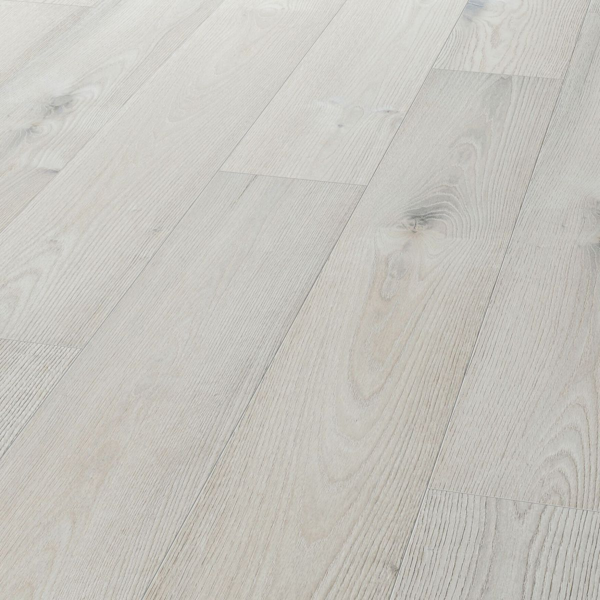 Avatara vloer hout K03 diagonaal