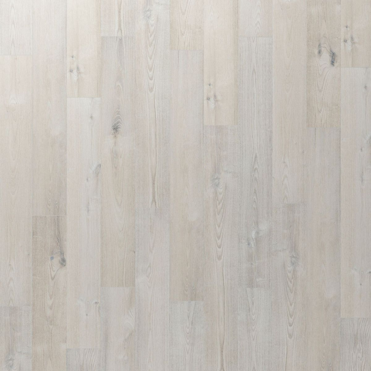 Avatara vloerdelen hout K03 plan