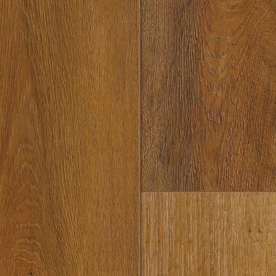 Avatara vloerdelen hout N08 detail