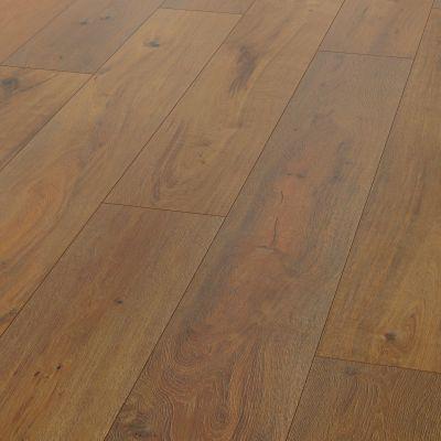 Avatara vloer hout N08 diagonaal