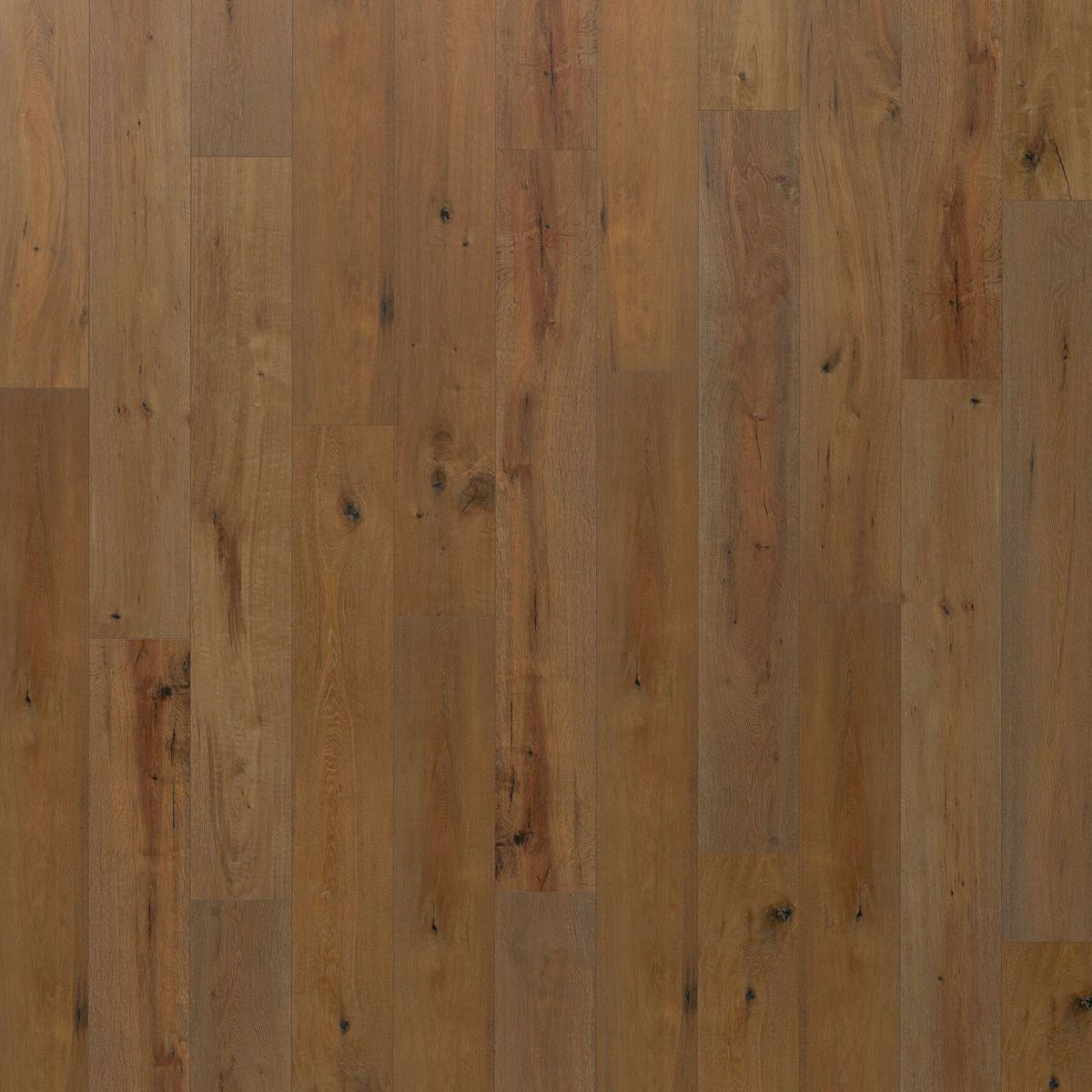 Avatara vloerdelen hout N08 plan