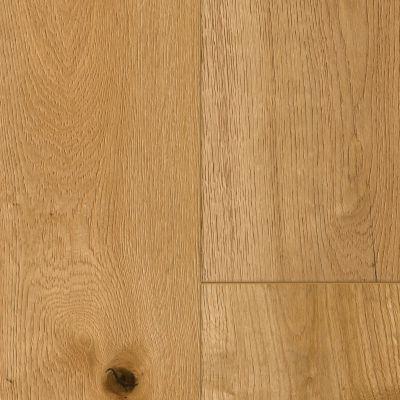 Avatara vloerdelen hout N04 detail