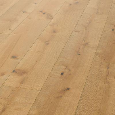 Avatara vloer hout N04 diagonaal