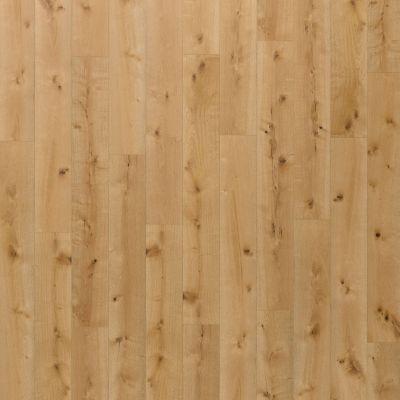 Avatara vloerdelen hout N04 plan