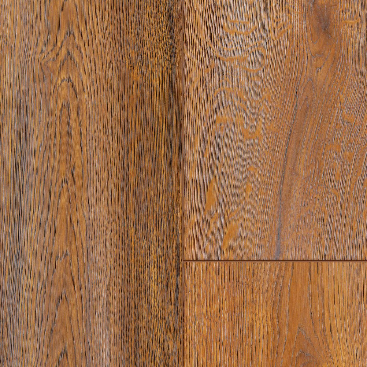 Avatara vloerdelen hout N07 detail