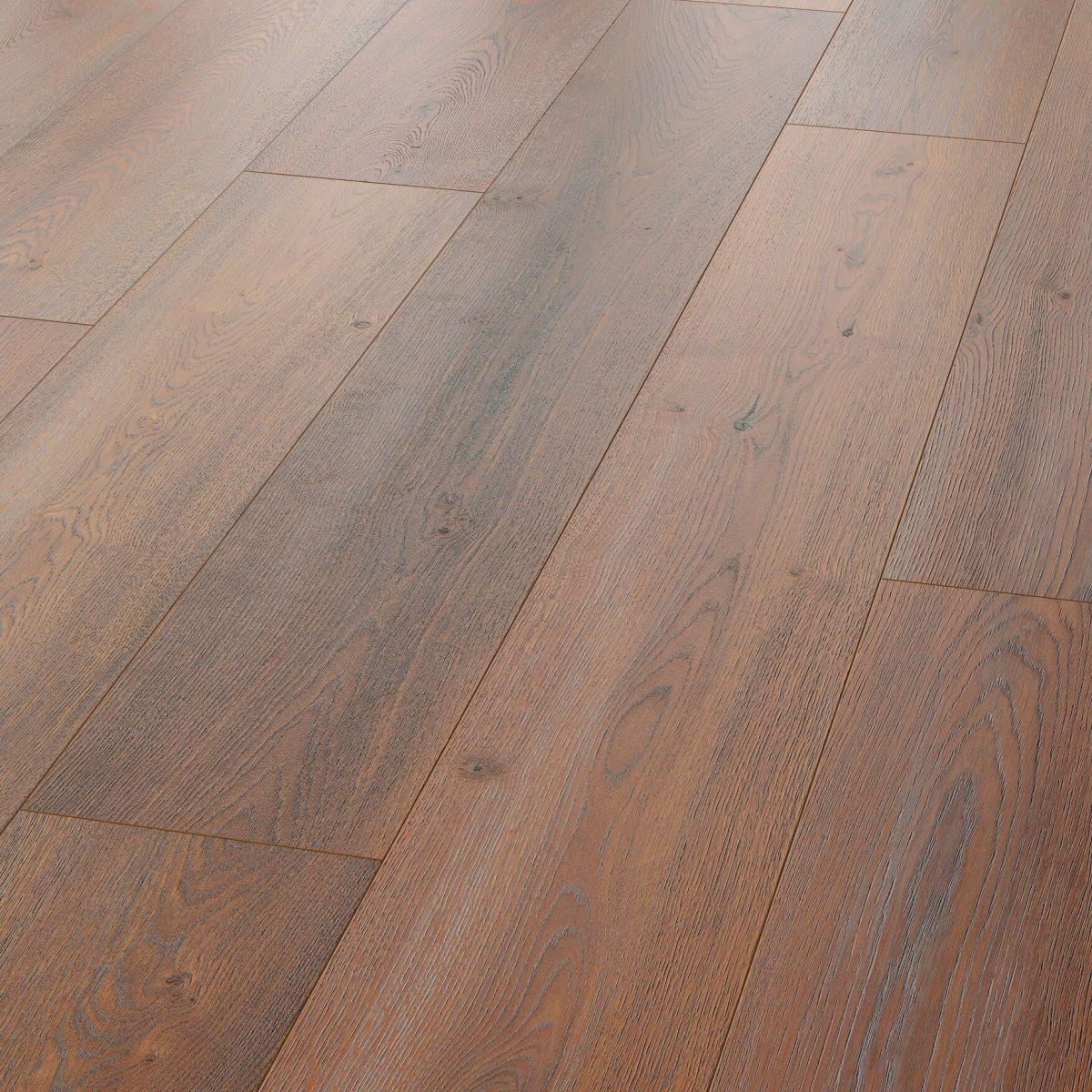 Avatara vloer hout N07 diagonaal