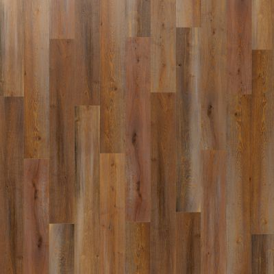 Avatara vloerdelen hout N07 plan