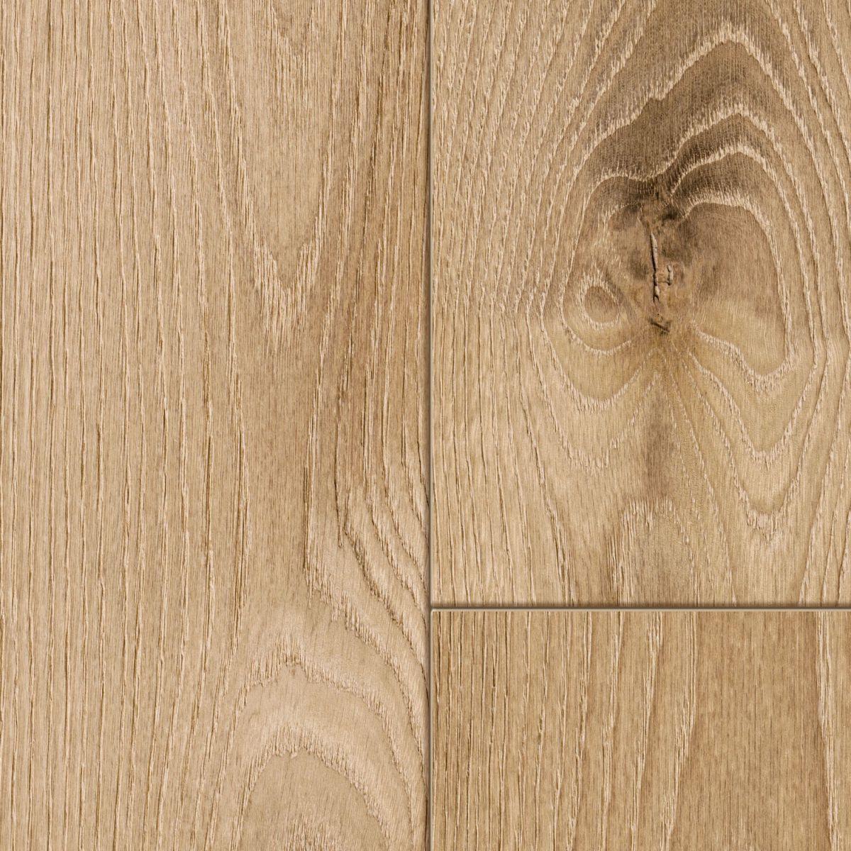 Avatara vloerdelen hout N01 detail