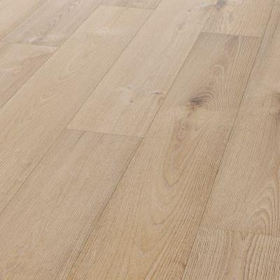 Avatara vloer hout N01 diagonaal
