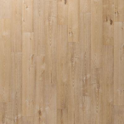 Avatara vloer hout N01 plan