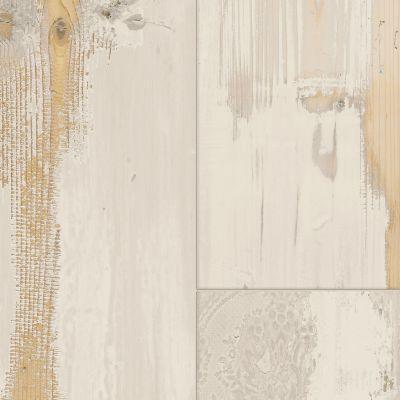 Avatara vloerdelen hout K06 detail