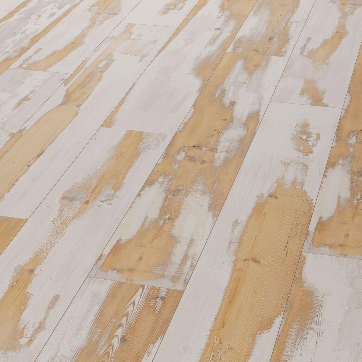 Avatara vloer hout K06 diagonaal