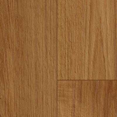 Avatara vloerdelen hout N05 detail