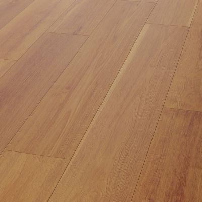 Avatara vloer hout N05 diagonaal