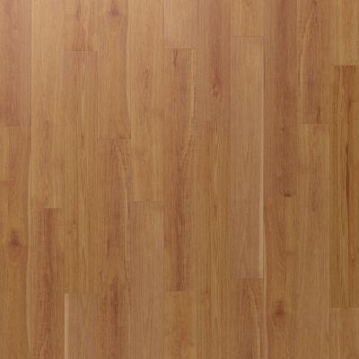 Avatara vloerdelen hout N05 plan