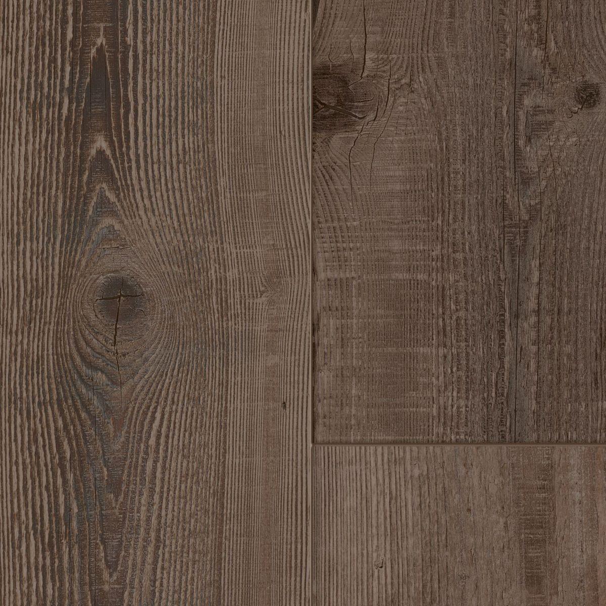 Avatara vloerdelen hout N09 detail