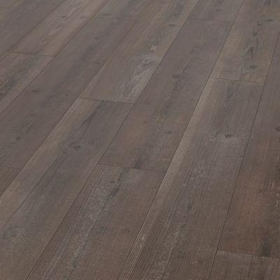 Avatara vloer hout N09 diagonaal