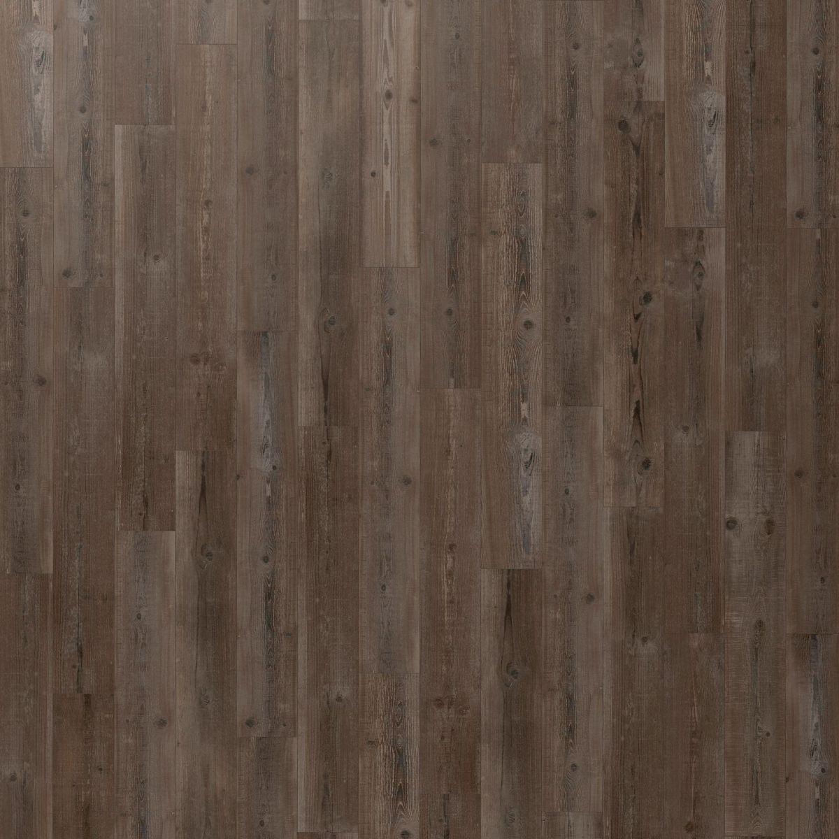 Avatara vloerdelen hout N09 plan