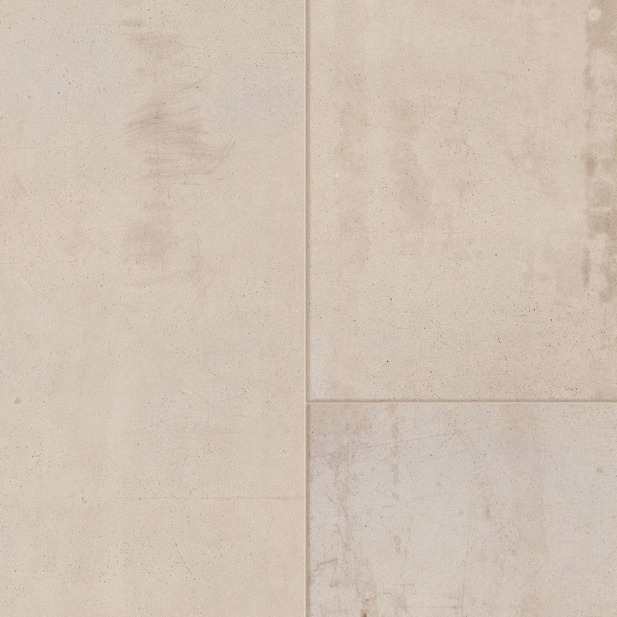 Avatara vloeren steen O6 detail