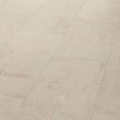 Avatara vloeren steen O6 diagonaal