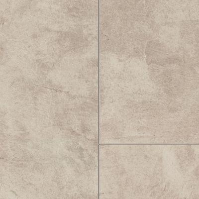 Avatara vloeren steen O3 detail