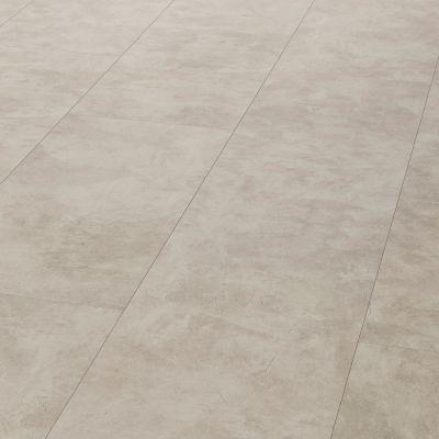 Avatara vloeren steen O3 diagonaal