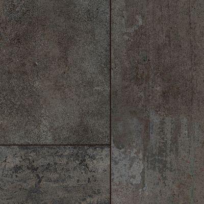 Avatara vloeren steen O10 detail