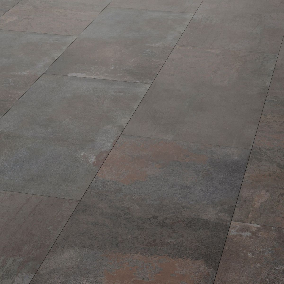 Avatara vloeren steen O10 diagonaal