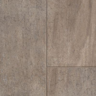 Avatara vloeren steen O8