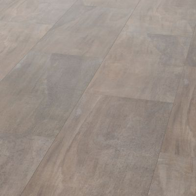 Avatara vloeren steen O8 diagonaal