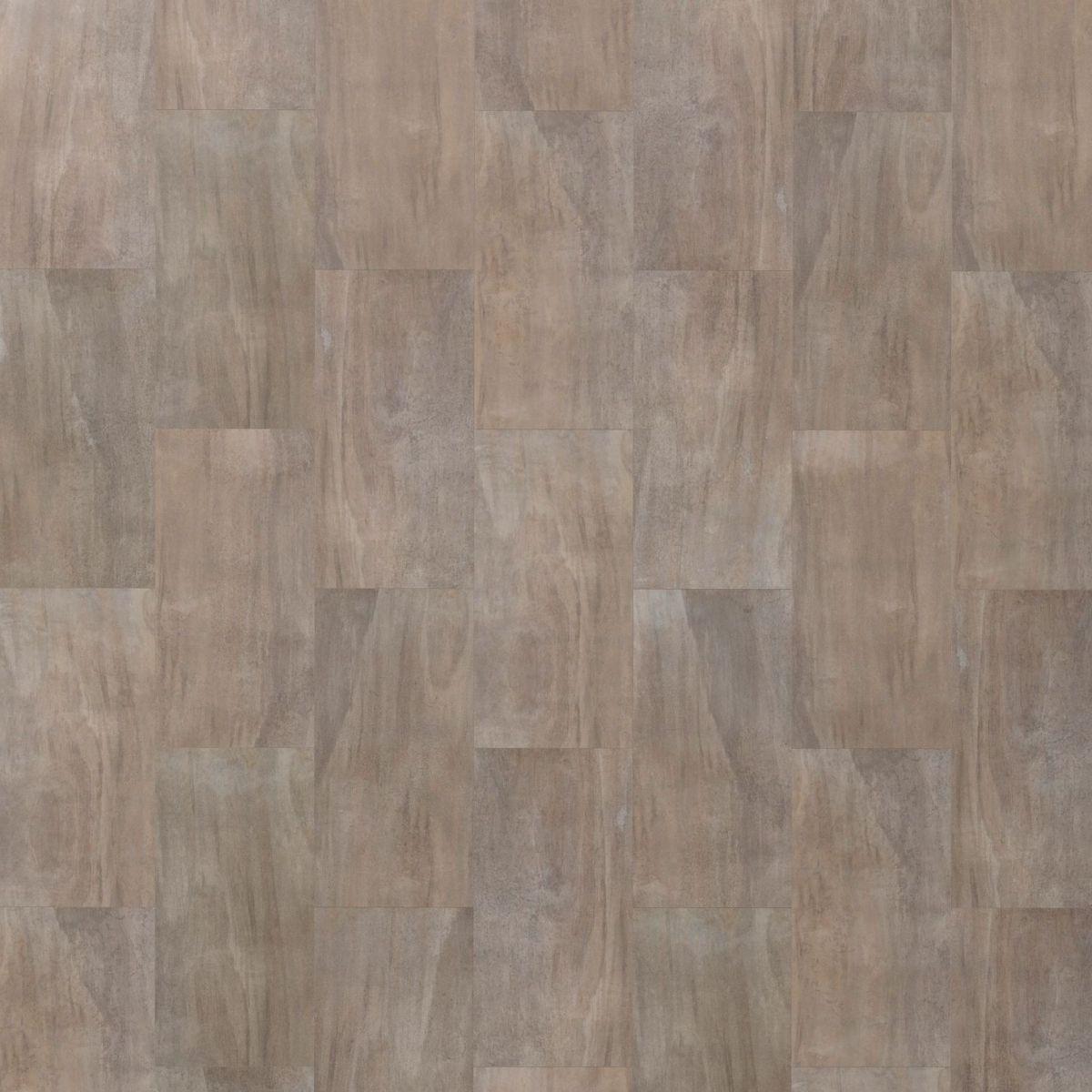 Avatara vloeren steen O8 plan