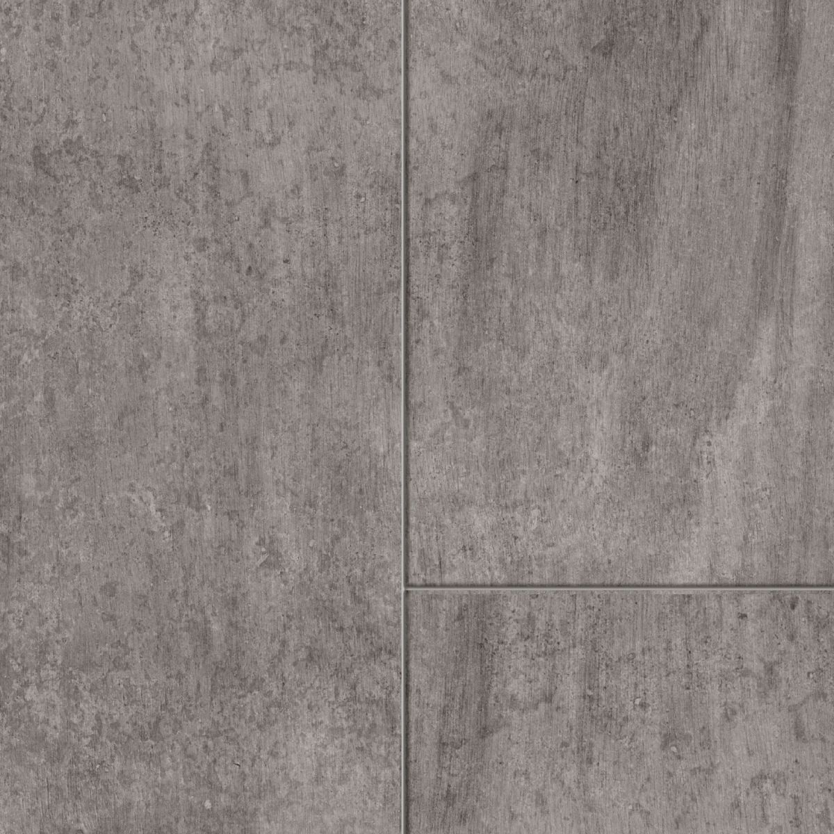 Avatara vloeren steen O9